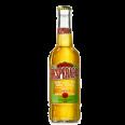 Bière desperados 33 Cl