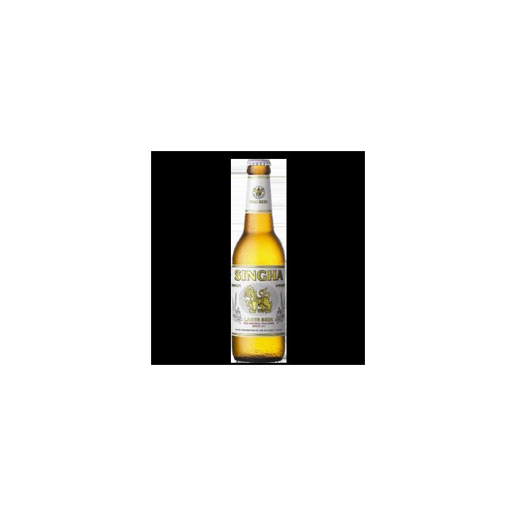 Bière 33cl
