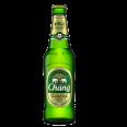 Bière Asahi 33 cl