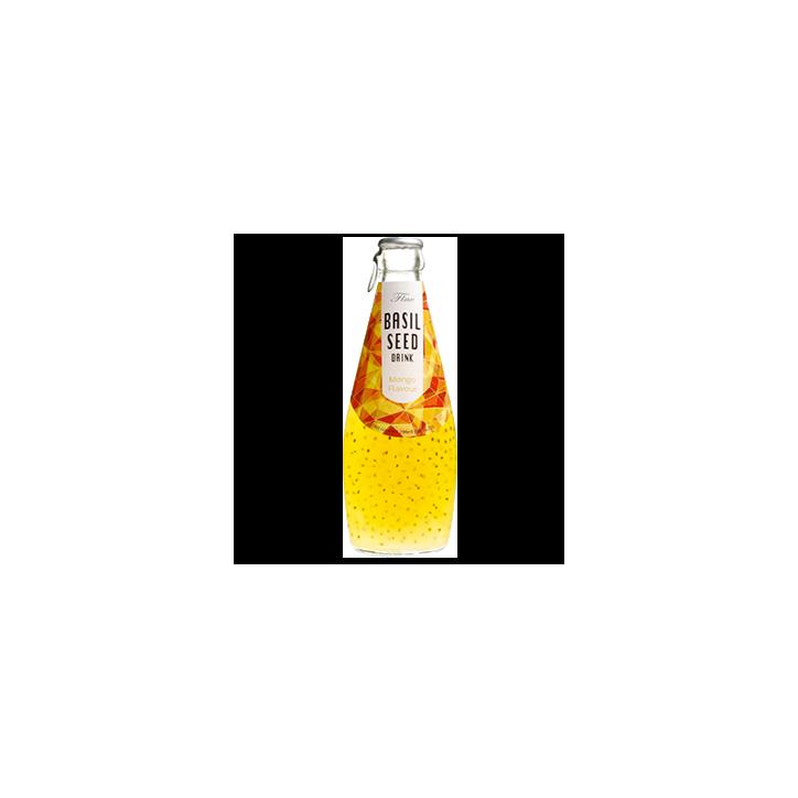 Mango Basil