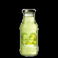 Mangajo citron et thé vert